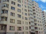 Продажа 3-комнатной квартиры, 65.4 м2, проспект Строителей, д. 9к1, к. .