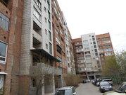 3 150 000 Руб., Продаю 3-комнатную квартиру на Масленникова, д.45, Купить квартиру в Омске по недорогой цене, ID объекта - 328960049 - Фото 7