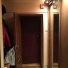 Продажа 3 комнатной квартиры Подольск улица Свердлова - Фото 1