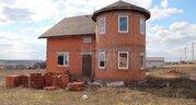 Продам 2-этажн. дом 142.09 кв.м. Никольское - Фото 1