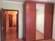 Сдам 2 комн квартиру ул Курчатова 3 - Фото 5