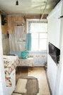 Продажа дома, Западная Двина, Западнодвинский район, Дом в лесу на . - Фото 5