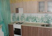 Продажа квартиры, Орел, Орловский район, Графа Киселева - Фото 2