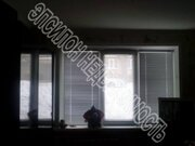Продажа трехкомнатной квартиры на улице 50 лет Октября, 147 в Курске, Купить квартиру в Курске по недорогой цене, ID объекта - 320007291 - Фото 2