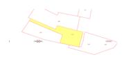 Продается земельный участок 65 км от Москвы по Дмитровскому шоссе - Фото 2