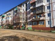 Продажа квартиры, Бирюсинск, Тайшетский район, Новый мкр.