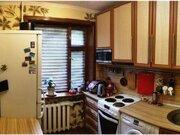 Продажа двухкомнатной квартиры на проспекте Циолковского, 11 в ., Купить квартиру в Петропавловске-Камчатском по недорогой цене, ID объекта - 320232627 - Фото 1