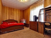 Продажа дома, Надежда, Новокубанский район - Фото 5