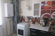 Сдается в аренду квартира г.Севастополь, ул. Репина