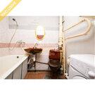 Предлагается к продаже 1-комнатная квартира по улице Балтийская дом 73, Купить квартиру в Петрозаводске по недорогой цене, ID объекта - 321640810 - Фото 7