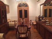 Продажа 3-Х комнатной квартиры, Продажа квартир в Смоленске, ID объекта - 319573250 - Фото 2
