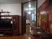 Предлагаем приобрести 1-ую квартиру в пос. Старокамышинск - Фото 5