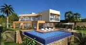 Продажа дома, Кальпе, Аликанте, Продажа домов и коттеджей Кальпе, Испания, ID объекта - 501765134 - Фото 1