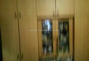 Продажа квартиры, Ставрополь, Шеболдаева пер. - Фото 5