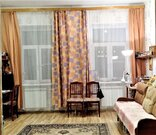 Продажа комнаты, м. Адмиралтейская, Мойки реки наб.