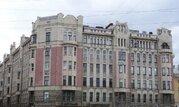 Продажа квартиры, Ул. Бородинская