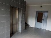 Продажа 1 комн квартиры 56м2 в Ленске, Первомайская, 32а - Фото 3