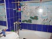 Продаю 3-комнатную квартиру на Лаптева, д.4