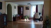 Дом в г. Багратионовск, Продажа домов и коттеджей в Багратионовске, ID объекта - 503564545 - Фото 2