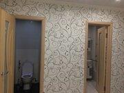 Объект 547115, Купить квартиру в Таганроге по недорогой цене, ID объекта - 323022025 - Фото 29