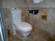 Продам 3-к квартиру, Москва г, проспект Вернадского 94к4 - Фото 3