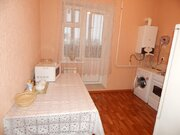 1-комн. квартира, Купить квартиру в Ставрополе по недорогой цене, ID объекта - 317917026 - Фото 5