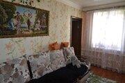 Продается дом по адресу г. Липецк, ул. З.Космодемьянской - Фото 2