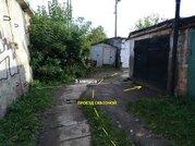 Гараж на Куйбышева - Фото 3