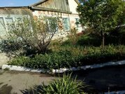Продажа дома, Варна, Варненский район, Ул. Магнитогорская - Фото 1