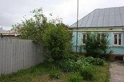 Продажа дома, Липецк, Ул. Ленина (Желтые Пески)