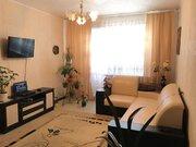 2 комнатная квартира, Тархова, 7 - Фото 3