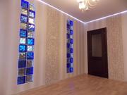3 800 000 Руб., Квартира с евро ремонтом в центре Твери, Купить квартиру в Твери по недорогой цене, ID объекта - 317956217 - Фото 10