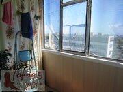 Орел, Купить комнату в квартире Орел, Орловский район недорого, ID объекта - 700764160 - Фото 4