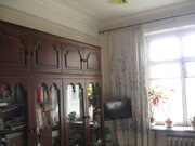 Продажа 2-комнатной квартиры на Фрунзенской - Фото 3