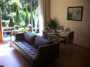 Продажа квартиры, Купить квартиру Юрмала, Латвия по недорогой цене, ID объекта - 313921203 - Фото 1