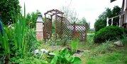 Продается дачный участок с домом с.Покровское - Фото 5