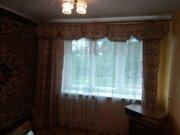 690 000 Руб., 2х комн.блок с ремонтом, Купить комнату в квартире Смоленска недорого, ID объекта - 700751426 - Фото 13