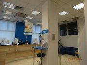 Под банк или торговлю на Проспекте Мира, Аренда торговых помещений в Москве, ID объекта - 800203843 - Фото 4