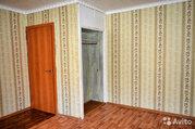 Квартира, ул. Техническая, д.27, Купить квартиру в Екатеринбурге по недорогой цене, ID объекта - 328956287 - Фото 6
