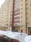 М/н Гайва,1-квартира 45 кв.м в новом доме.Продам!