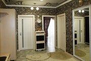Продам 3-комн. квартиру вторичного фонда в Московском р-не - Фото 3