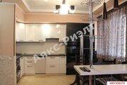 Продажа квартиры, Краснодар, Ул. Яна Полуяна - Фото 1