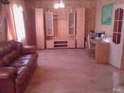 Дом общ.пл.170 кв.м. на участке15 соток, Продажа домов и коттеджей в Струнино, ID объекта - 502555008 - Фото 2
