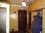 2 600 000 Руб., 2-комнатная квартира в Кашире - 3 на ул. Победы 3, Купить квартиру в Кашире по недорогой цене, ID объекта - 317351758 - Фото 14