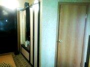 Продам квартиру, Купить квартиру в Ярославле по недорогой цене, ID объекта - 321049648 - Фото 9