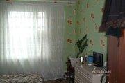 Продажа комнаты, Нижневартовск, Ул. Чапаева
