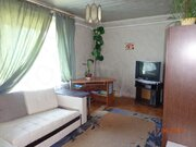 Продажа квартиры, Орехово-Зуево, Ул. Центральная - Фото 3