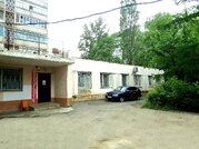 Здание под нежилое - Фото 1