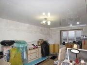 Продам 1-к квартиру, Иглино, улица Строителей - Фото 1