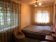 Сдам комнату в 2-к квартире, Дедовск город, улица Гагарина 2 - Фото 2